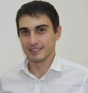 Ленар Загрутдинов