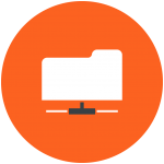 Обслуживание и поддержка программных продуктов