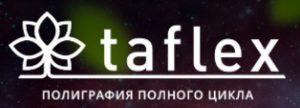 tatflex