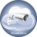 icloadcam-ru-white