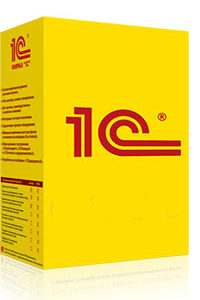 1c-box